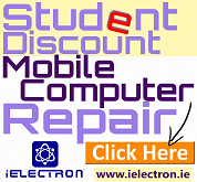 Discounted IT Repairs